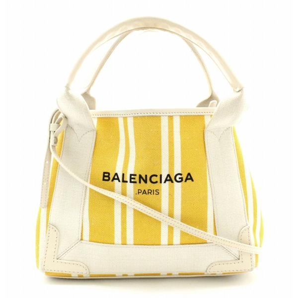 cheap for discount c26c2 3adc8 バッグ balenciaga バレンシアガ のおすすめ/人気ファッション通販