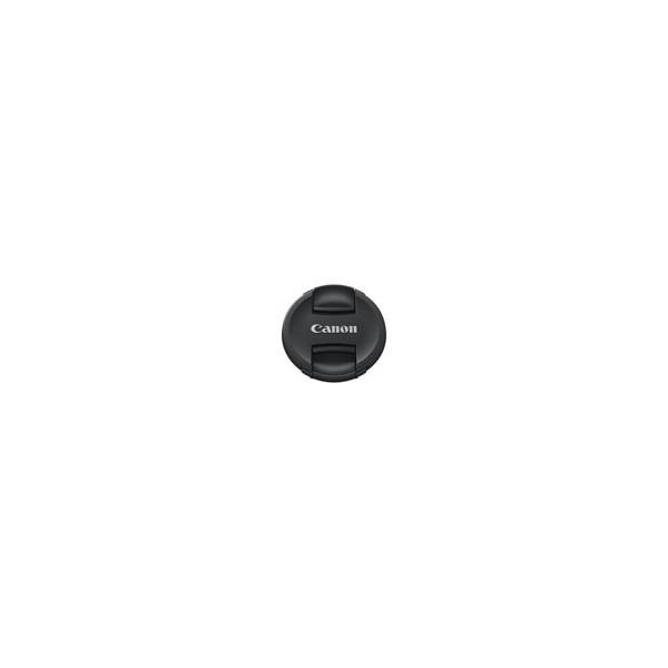 Canon Lens Cap E-58ll|blumingo