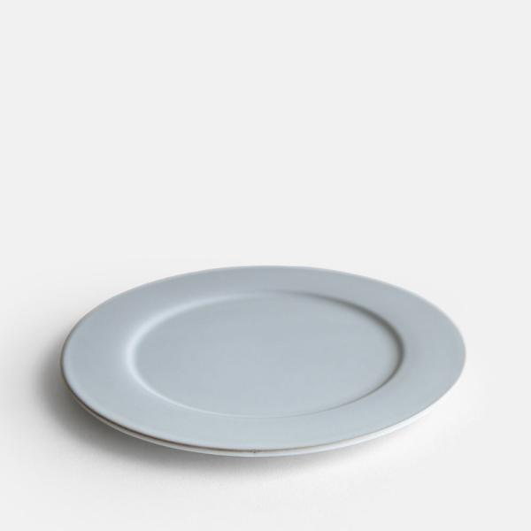 SyuRo[シュロ] / せっ器plate M(...