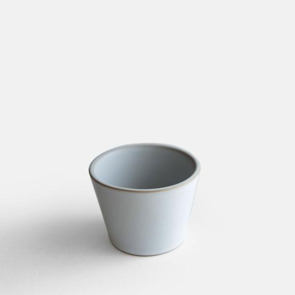 SyuRo[シュロ] / せっ器bowl SM(...