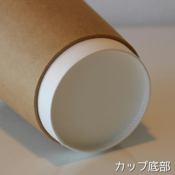 紙コップ 断熱クラフト二重4オンス 紙カップ bmt-store 04