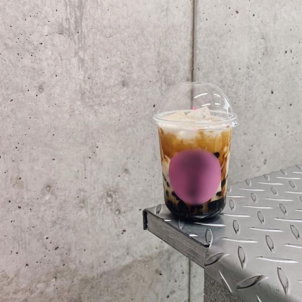 クリアーカップ 89mm口径用ドームフタ bmt-store 11