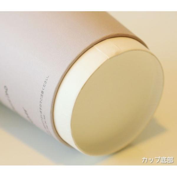 紙コップ オリジナル断熱二重 12オンス|bmt-store|05