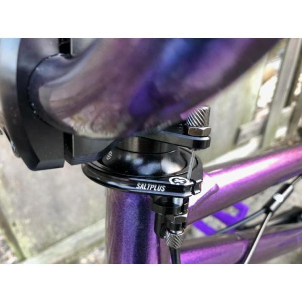 限定FACTORY CUSTOM BMX STREET ATRO STYLE WETHEPEOPLE  VERSUS GALACTIC PURPLE bmx-source 05
