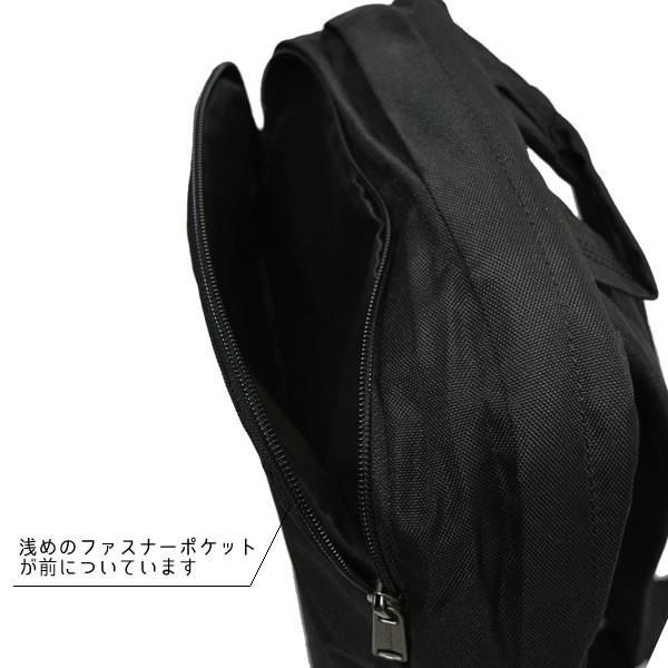 カーハート【carhartt】490301 LEGACY COMPACT BACKPACK バックパック リュック ブラック ブラウン ワークバッグ 通勤 通学 メンズ レディース