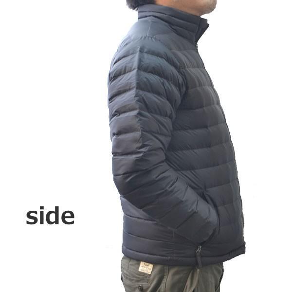 パタゴニア/patagonia ボーイズ メンズ アウター ダウン Boys' Down Sweater 68244 レギュラーフィット 防寒 bobsstore 03
