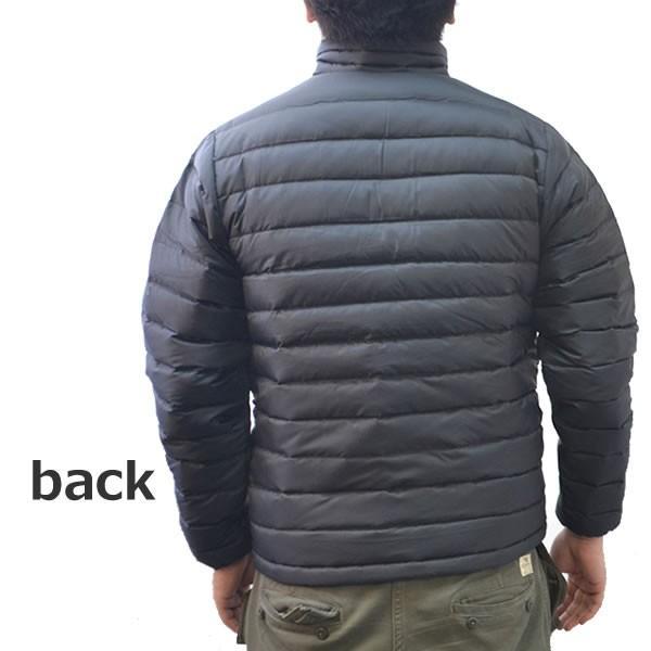 パタゴニア/patagonia ボーイズ メンズ アウター ダウン Boys' Down Sweater 68244 レギュラーフィット 防寒 bobsstore 04