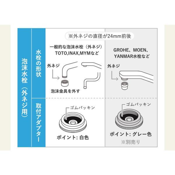 浄水器 蛇口直結型浄水器 長寿命 ランニングコスト 塩素除去 日本製 キッチン用 高性能カートリッジ bollina 13