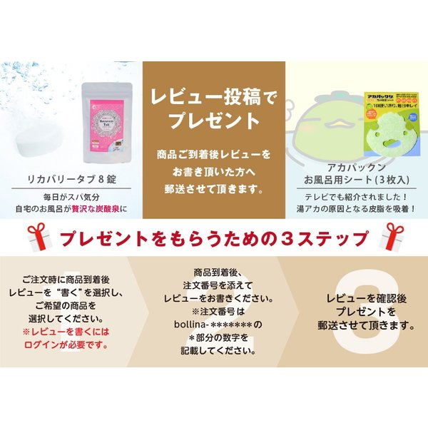 田中金属製作所グループのお店 ボリーナ ペットケア ワンちゃんの快適シャワー 日本のチカラ ボリーナ シャワー※注文殺到につき出荷に4ヶ月程度かかります|bollina|02