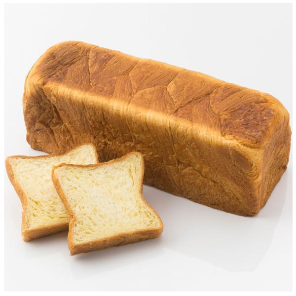 デニッシュ食パン 3斤 プレーン お取り寄せ おいしい グルメ 食パン ボローニャ
