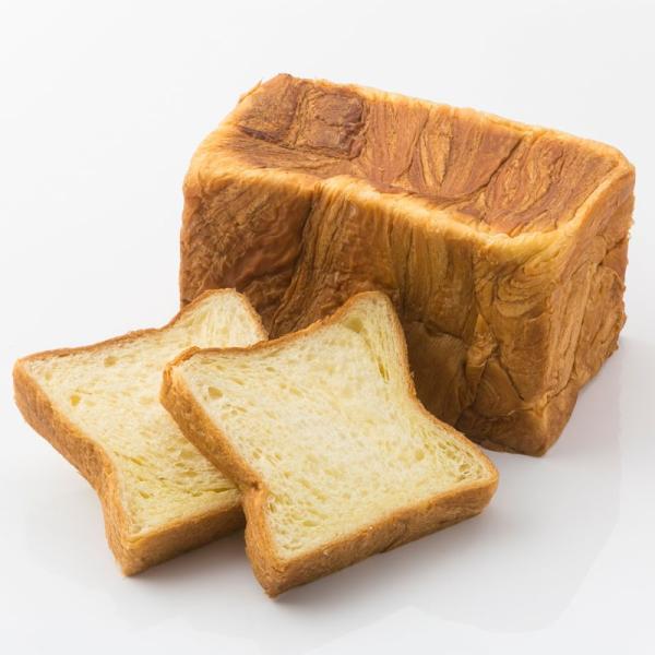 デニッシュ食パン 1.75斤 プレーン お取り寄せ おいしい グルメ 食パン ボローニャ