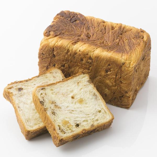 デニッシュ食パン 1.75斤 くるみ お取り寄せ おいしい グルメ 食パン ボローニャ