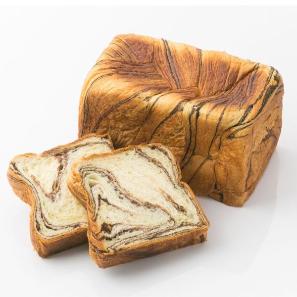 デニッシュ食パン 1.75斤 チョコ お取り寄せ おいしい グルメ 食パン ボローニャ
