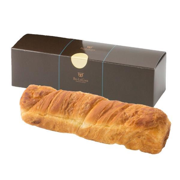 デニッシュ食パン ジュニア1本ギフト |化粧箱入りギフト 出産内祝い 結婚内祝い ギフト|bologne