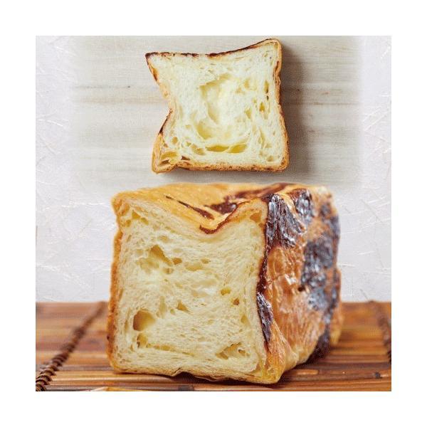 チーズ デニッシュ 京都祇園ボロニヤ はんなり チーズデニッシュ1斤
