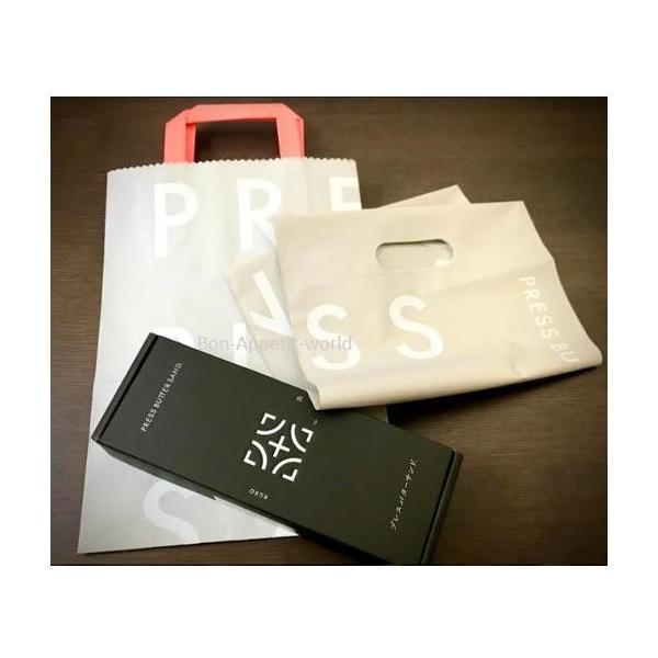 プレスバターサンド(黒)5個入りPRESSBUTTERSANDショコラ東京 東京駅お土産袋付きギフトプレゼント
