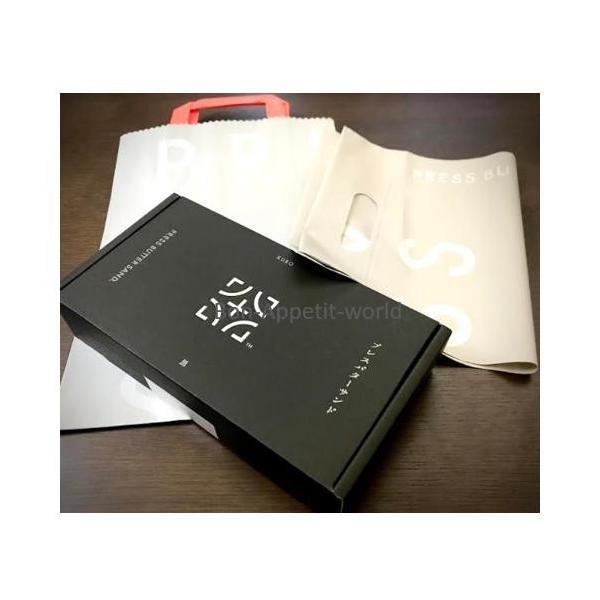 プレスバターサンド(黒)9個入りPRESSBUTTERSANDショコラ東京 東京駅お土産袋付きギフトプレゼント行列