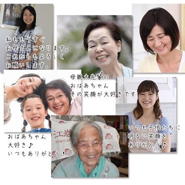 還暦祝い 女性 プレゼント 花 ハッピーマザーフラワー 大 レッド 通常発送|bondsconnect|04