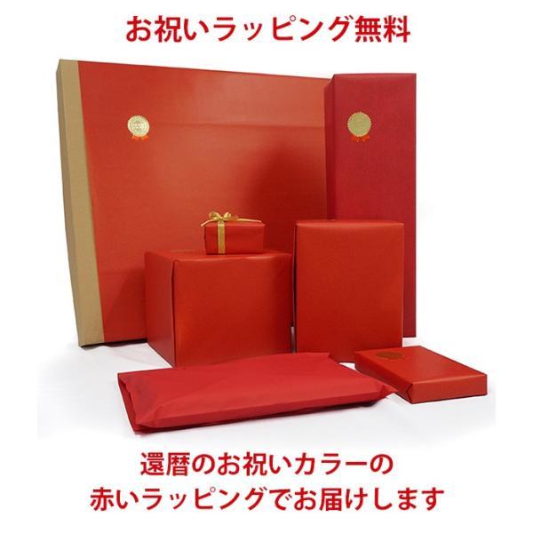 還暦祝い プレゼント 笑顔絵ポエム 似顔絵 1〜2人 レビューで赤いちゃんちゃんこか還暦Tシャツプレゼント|bondsconnect|18