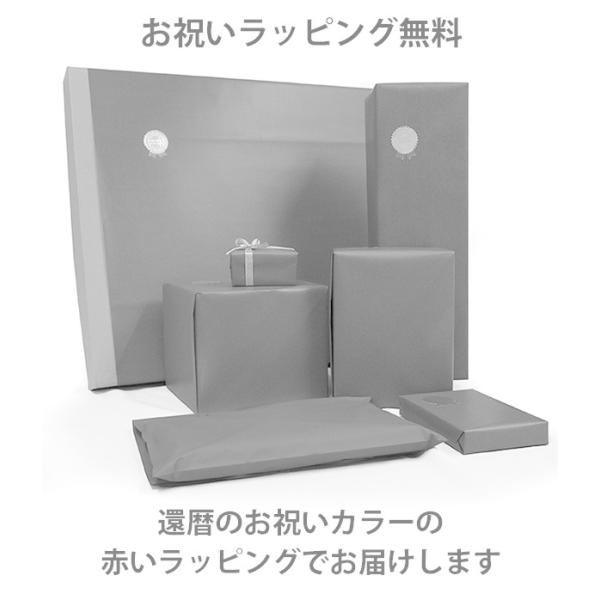 還暦祝い プレゼント 笑顔絵ポエム 似顔4人 名入れ 贈り物 ネームインポエム レビューで赤いちゃんちゃんこか還暦Tシャツプレゼント bondsconnect 18
