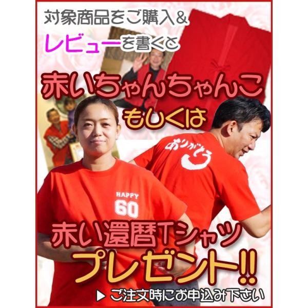 還暦祝い 女性 赤いちゃんちゃんこを着た 還暦ベアセット サンクスフラワークロック 丸型 刻印無し シフォンカラー プリザーブドフラワー 時計 母 60歳 お祝い|bondsconnect|19