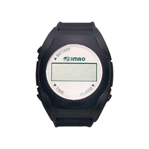 イマオコーポレーション ベンリックメッセージ受信機 FW-MER01 1個