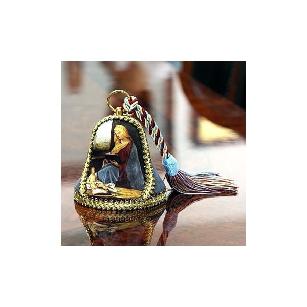 リュージュ オルゴールベル 1曲22弁2012年限定品 「甘い色の髪の乙女」#rge007871