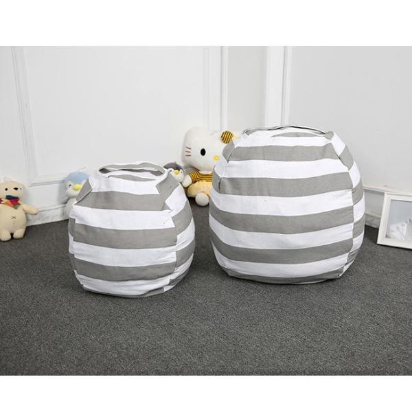 3点12%OFF対象 収納バッグ おもちゃ収納袋 便利グッズ 服 ふとん 衣類 寝具 収納グッズ 布団収納 衣類収納 収納袋 ふとん収納 布団収納袋|bonito|13