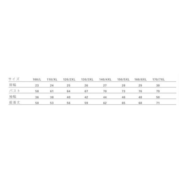 バレエ レオタード  レッスン着  キャミソール/長袖  スカート付き レース ふんわり キッズダンス衣装  バレエ用品  子ども ジュニア 発表会 100-160cm|bonjia|08