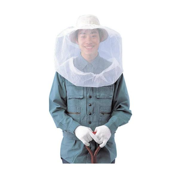 2898防虫ネット 白/ Insecticide net(white) 防虫ネット