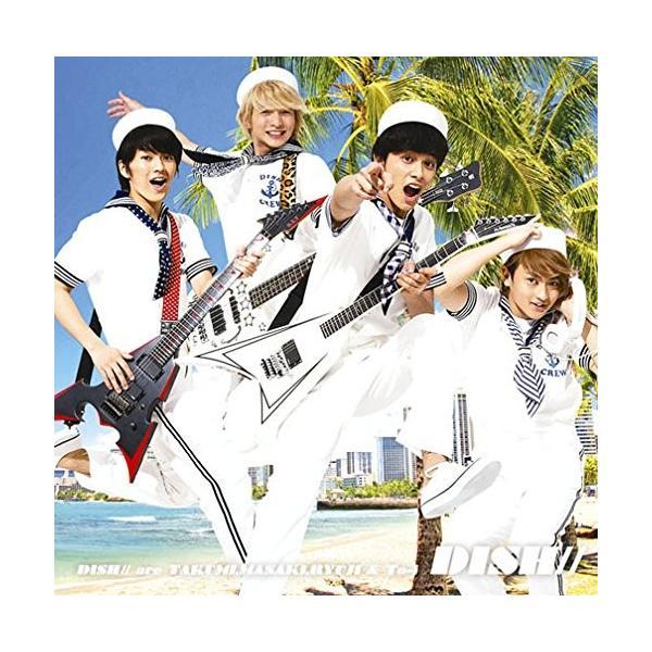 (CD)イエ〜ィ!!☆夏休み(初回生産限定盤A)(DVD付) book-station