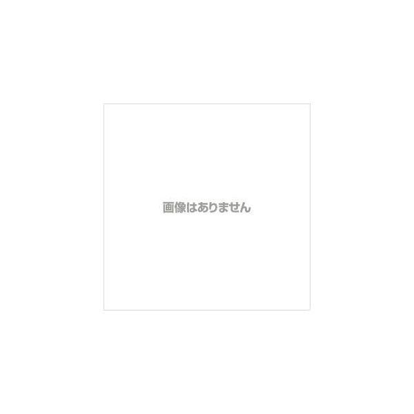 NHK みんなのうた 2021年4月号