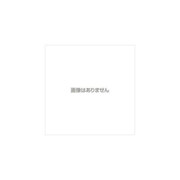+act.(プラスアクト) 2016年11月号