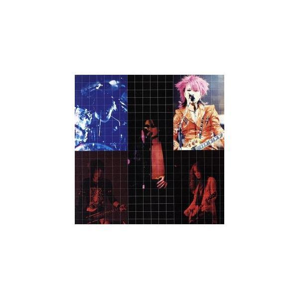 XJAPANBEST〜FAN'SSELECTION/XJAPAN