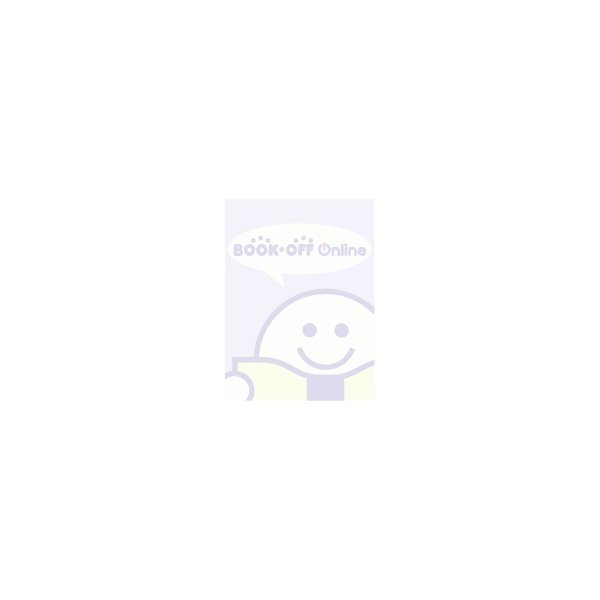 Wii Wiiリモコンプラス同梱の画像