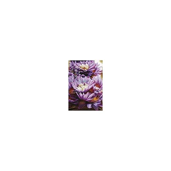 ブッダと歩く神秘の国スリランカ / にしゃんた 著|books-ogaki