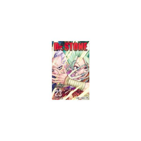 Dr.STONE 1〜12巻 【数量限定特典付】コミックス全巻セット |books-ogaki