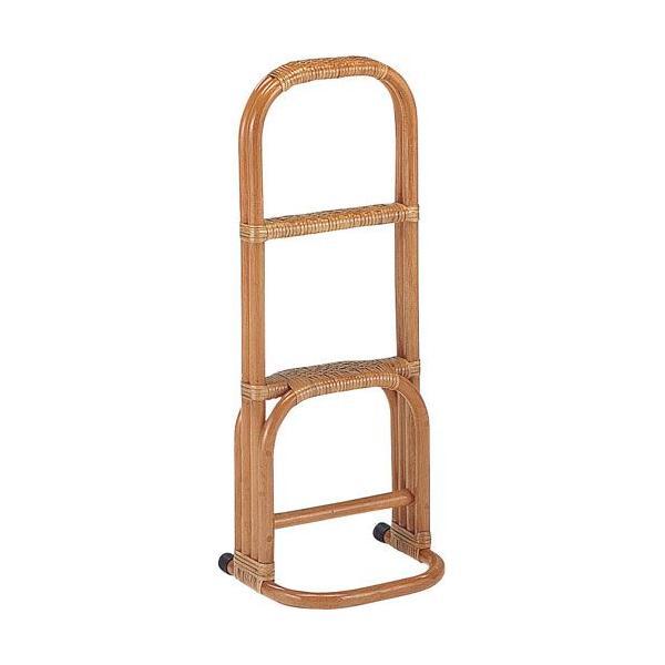 籐つかまり立ちステッキ 籐家具 籐 ラタン家具 ラタン 杖 つえ ステッキ 腰の負担軽減 藤製家具 藤の おしゃれ 安い
