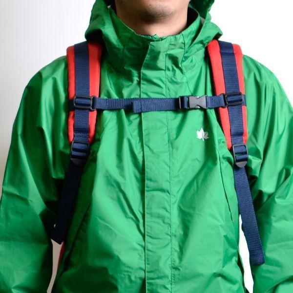 リュックサック Canadian East produced by MOUTH 登山 ファッション アウトドア ディパック ザック CEB1021 マウス /カメラショルダー/おしゃれ/一眼|bostonclub|02