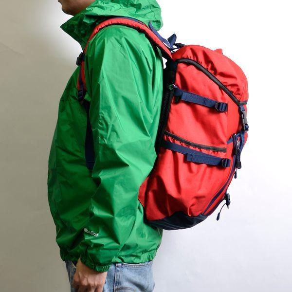 リュックサック Canadian East produced by MOUTH 登山 ファッション アウトドア ディパック ザック CEB1021 マウス /カメラショルダー/おしゃれ/一眼|bostonclub|03