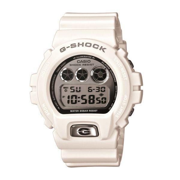 CASIO ジーショック 腕時計 ペアセレクション LOVE-H G-SHOCK Baby-G DW-6900MR-7JF BG-6900-7JF ペアウォッチ/ギフト/記念日/誕生日/クリスマス/カップル bostonclub 02