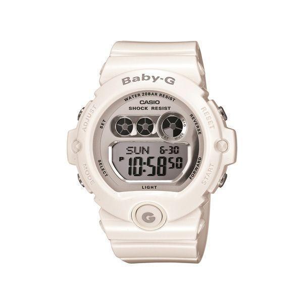 CASIO ジーショック 腕時計 ペアセレクション LOVE-H G-SHOCK Baby-G DW-6900MR-7JF BG-6900-7JF ペアウォッチ/ギフト/記念日/誕生日/クリスマス/カップル bostonclub 03
