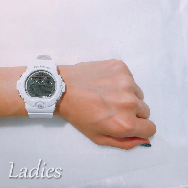 CASIO ジーショック 腕時計 ペアセレクション LOVE-H G-SHOCK Baby-G DW-6900MR-7JF BG-6900-7JF ペアウォッチ/ギフト/記念日/誕生日/クリスマス/カップル bostonclub 05