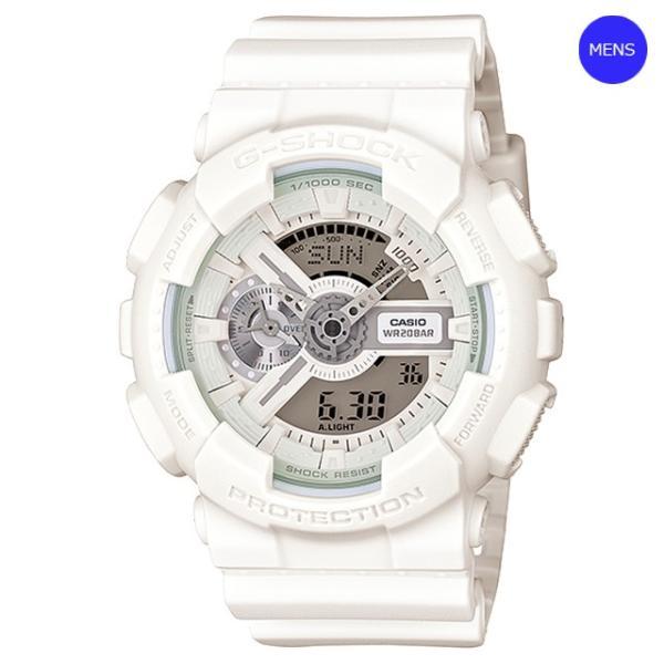 CASIO ジーショック 腕時計 ペアセレクション LOVE-B G-SHOCK Baby-G GA-110BC-7AJF BA-110-7A3JF ペアウォッチ/ギフト/記念日/誕生日/クリスマス/カップル|bostonclub|02