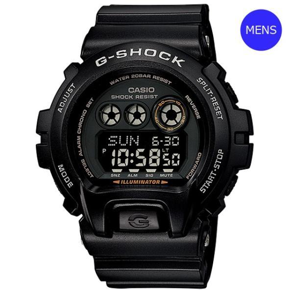 ペアウォッチ Gショック ミニ ペア G-SHOCK G-SHOCKmini ジーショックミニ ペア CASIO カシオ 腕時計 ブラック 黒 GD-X6900-1JF GMN-691-1AJF LOVE-T|bostonclub|02
