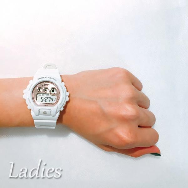 CASIO ジーショック 腕時計 ペアセレクション LOVE-Y G-SHOCK g-shock mini GD-X6900FB-7JF GMN-691-7BJF ペアウォッチ/ギフト/記念日/誕生日/カップル|bostonclub|04