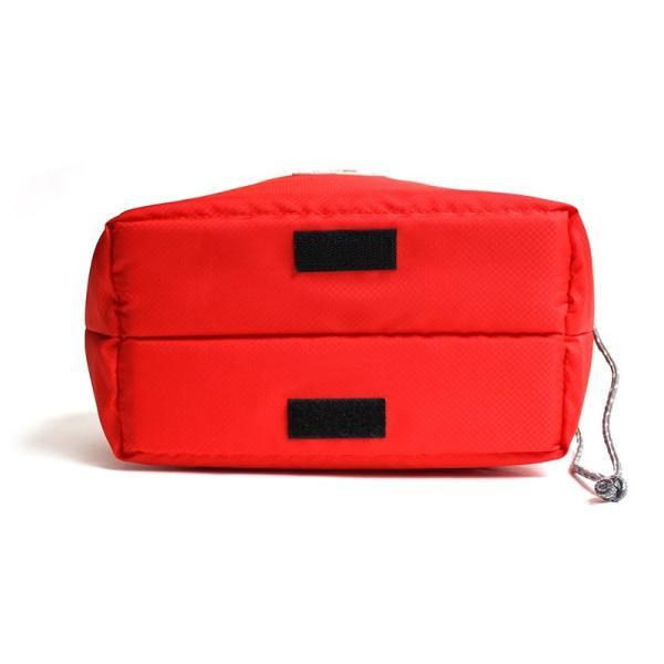 カメラケース インナーケース 巾着型 MOUTH マウス ソフトクッション MOLAR モラー インナーケース カメラバッグ MJC15048 かわいい/男女兼用/一眼レフ|bostonclub|04