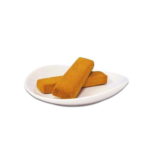(非常食・保存食)バランスクッキー 2本入り|bousaikeikaku|02