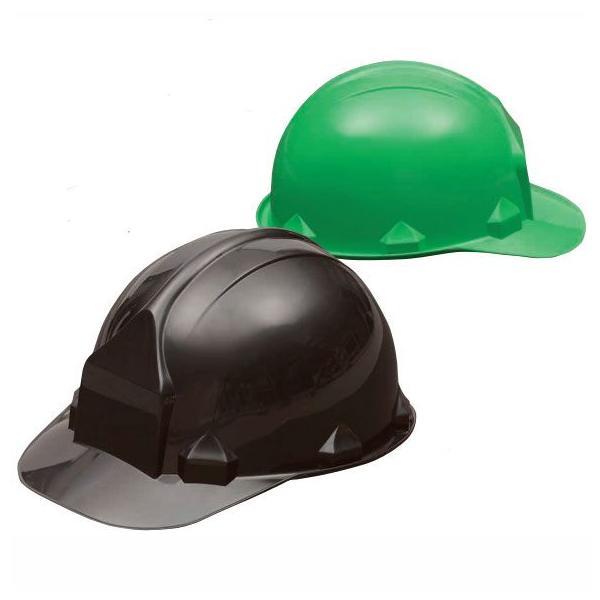 ヘルメット 工事  作業用 防災 FNII-1F FN2-1F(ライナー付) 建築土木用、電気設備用、現場用型 国家検定合格品 bousaikeikaku 03