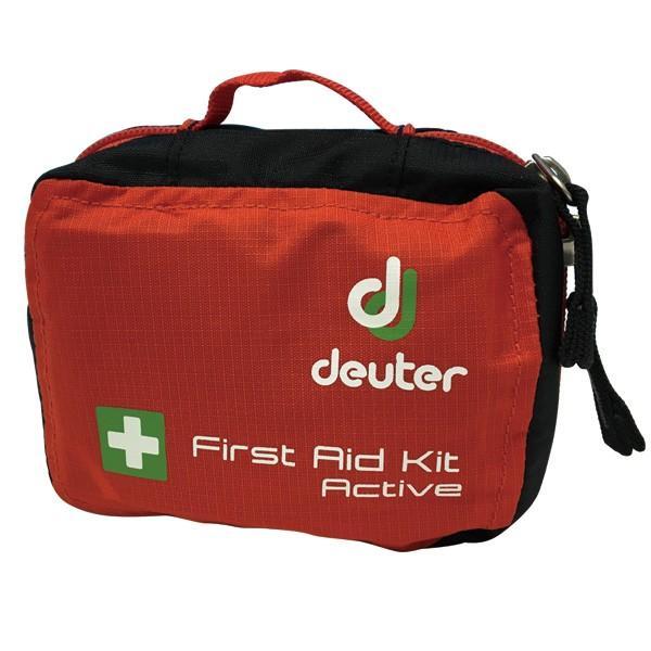 応急手当セット ポータブル ファーストエイド キット Portable First Aid Kit(防災用品 救護用品 救急セット)|bousaikeikaku|03